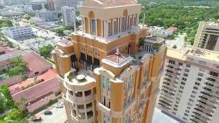 Property Showcase | 600 Coral Way, Unit Ph & 15, Coral Gables