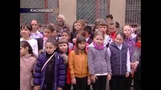 видео Архив Новостей за 08.02.2016