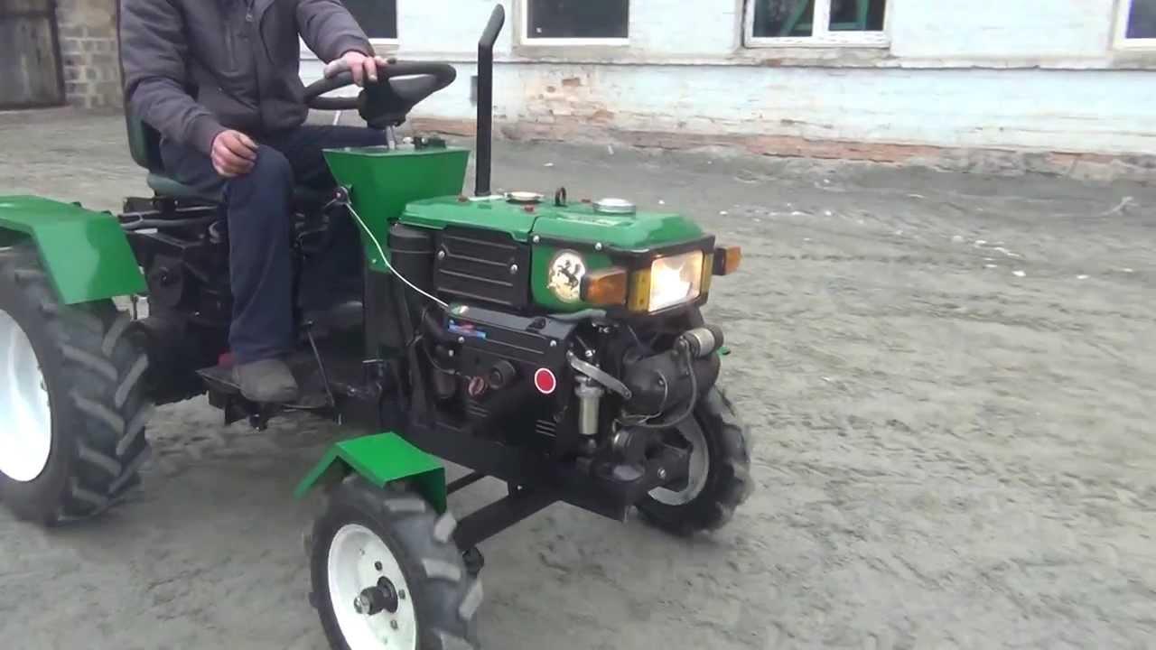 Запчасти для Гидроцилиндр на Трактор МТЗ купить, низкая.
