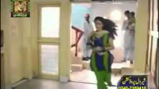 Ahmad Nawaz Cheena Asi Chad Chale Tera a Mohlla Soniye new punjabi sad song 2009 watch HD