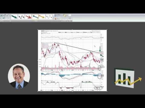 Starbucks: Explosive Options Stock Analysis (Nasdaq: SBUX)