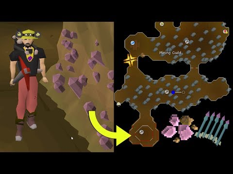 Mining Got HUGE Buffs! & NEW Broad Bolts