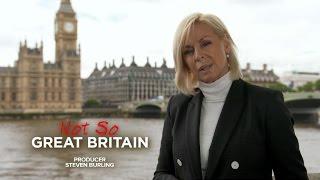 60 Minutes Australia: No So Great Britain