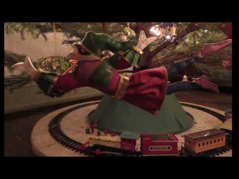 Christmas video 2017