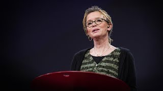 12 truths I learned from life and writing | Anne Lamott
