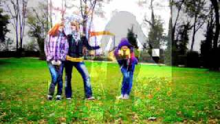 R 0 C K S T A R S ♥ [FloRida feat. Nelly Furtado - Jump.Mp3]
