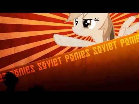 Игры Май Литл Пони онлайн -