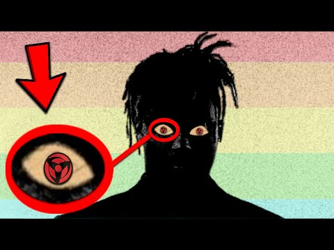 5 Things You Missed In Juice WRLD – Tell Me U Luv Me ft. Trippie Redd