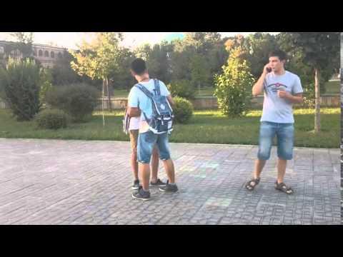 Погода в Ташкенте - подробный прогноз и график на 10 дней