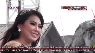 Download Pertemuan Wiwik Sagita Ft Gerry Mahesa New Pallapa Wiski Wisma Kirana Community