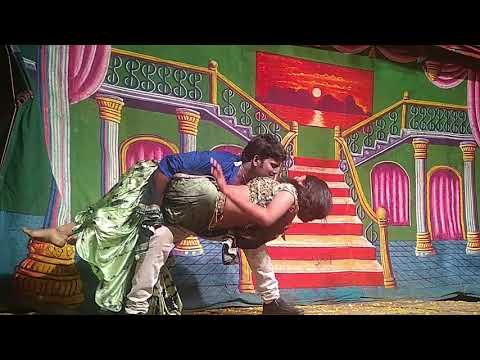 Kalpana drama danci thumbnail