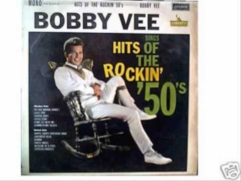 bobby-vee-lollipop-1961-tom-smith