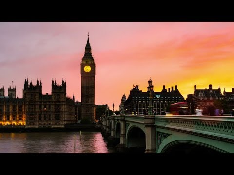 Highlights of Part 1 of The Thames Path I've walk in 2011, UK  Made by Huggie Huggie2love