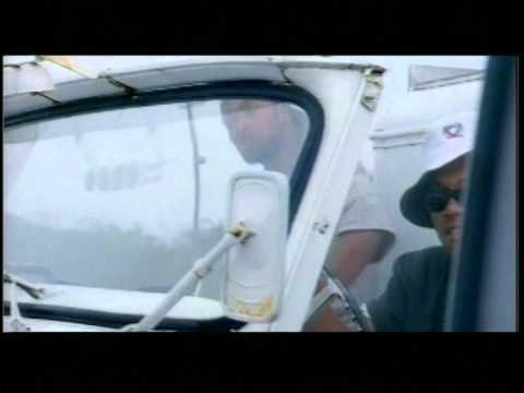 Method Man and Redman - How High (Remix)