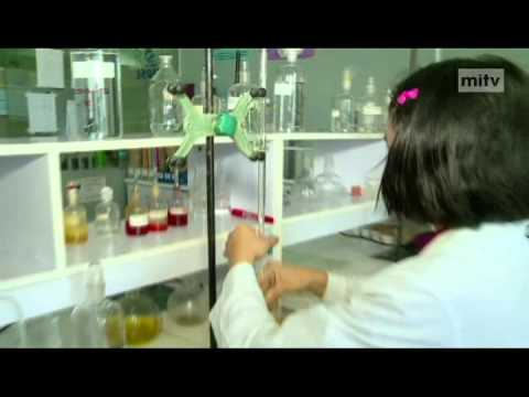 mitv - Food Safety: Consumers Protection Labs