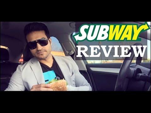 subway-sandwich-review-by-guru-mann