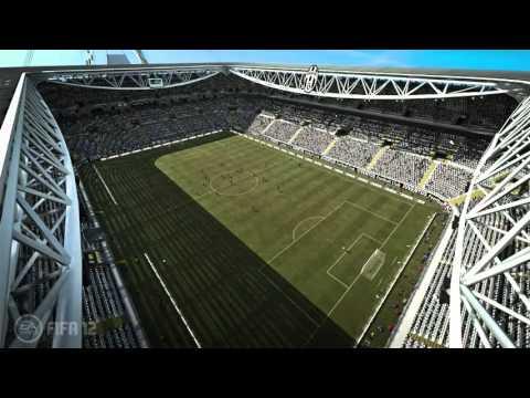 Architecture In Helsinki   Escapee   FIFA 12 Soundtrack