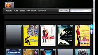 Film Complet K Streaming - Film Complet Jurassic World En Francais