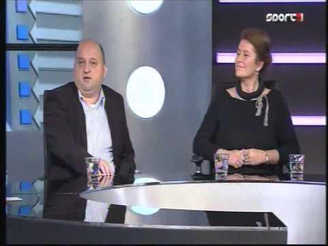 Sportgazdaság (Sport1): Bayern München