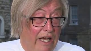 David Mellor voted leave, what does he think now?