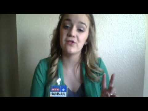 How to get a job at H-E-B Burleson 016