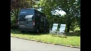 Camping Sites & Paysages Lou P'tit Poun*** à Saint-Martin-de-Seignanx