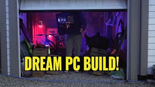 Reacting to threat by building the best video editing pc 2019