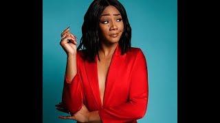 Praying 4 tiffany haddish, Morgan Freeman. Monica