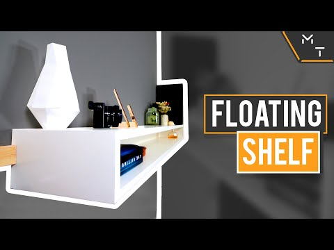how-to-build-strong-floating-shelves---diy-french-cleat-shelf