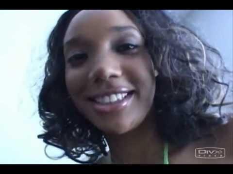 Coco DivineKaynak: YouTube · Süre: 2 dakika23 saniye