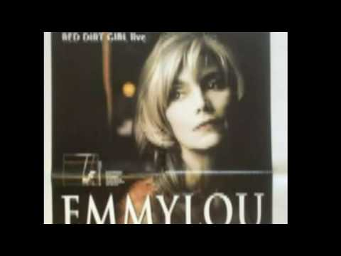 Emmylou Harris  - Maybe Tonight (Single Version)