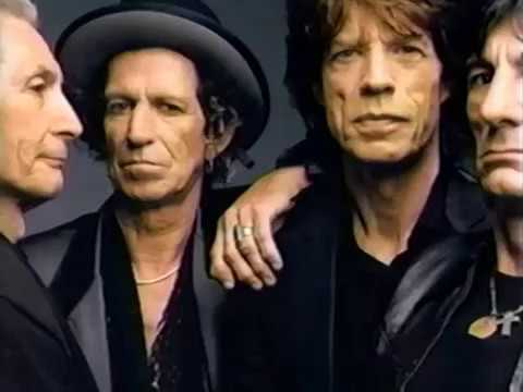 Thumb of The Rolling Stones video