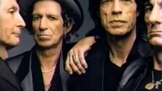 The Rolling Stones Live: Superbowl XL Halftime 2006