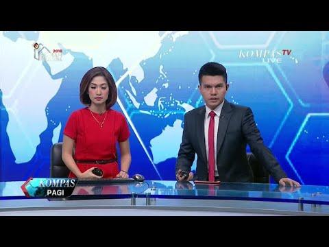 Satu Keluarga di Banda Aceh Dibunuh Secara Brutal