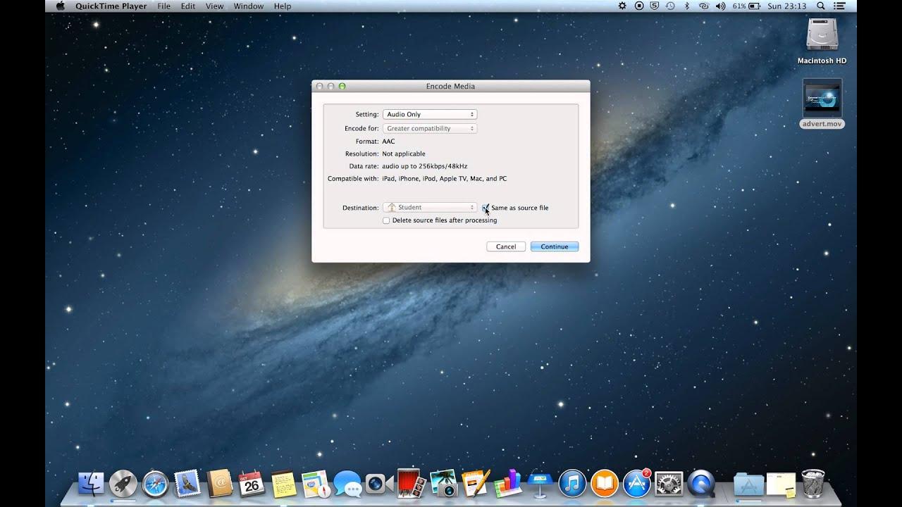 Cómo Mandar Archivos AVI a Tu iPad Inalámbricamente (Beta)