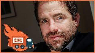 Is Brett Ratner the Next Harvey Weinstein? - The Kinda Funny Morning Show 11.01.17