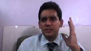 How I lost 10 Kg Weight in 2 Months !!  Dr Rahul Joshi