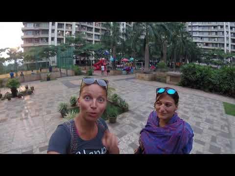 India adventure-Mumbai 20