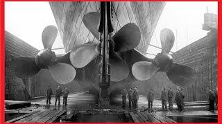 17 Интересных Фактов о Титанике, Которые Знают Единицы !