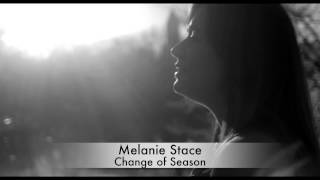 Melanie Stace - Change of Season Teaser
