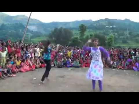 Modi G Band kaele pansauwa hajara ke note