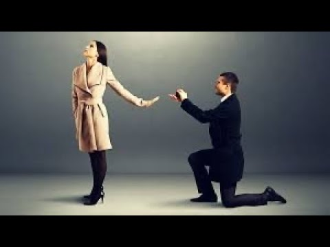 7 Signs You're In A Toxic Relationships And Ruining Your Life from YouTube · Duration:  3 minutes 9 seconds