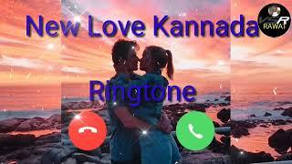 Keep supporting 😎 loving 🤗 sharing 😊 #kannada #ringtones_love ringtones latest ringtonestik tok famous ringtone 2019 background instrumental tone. ...