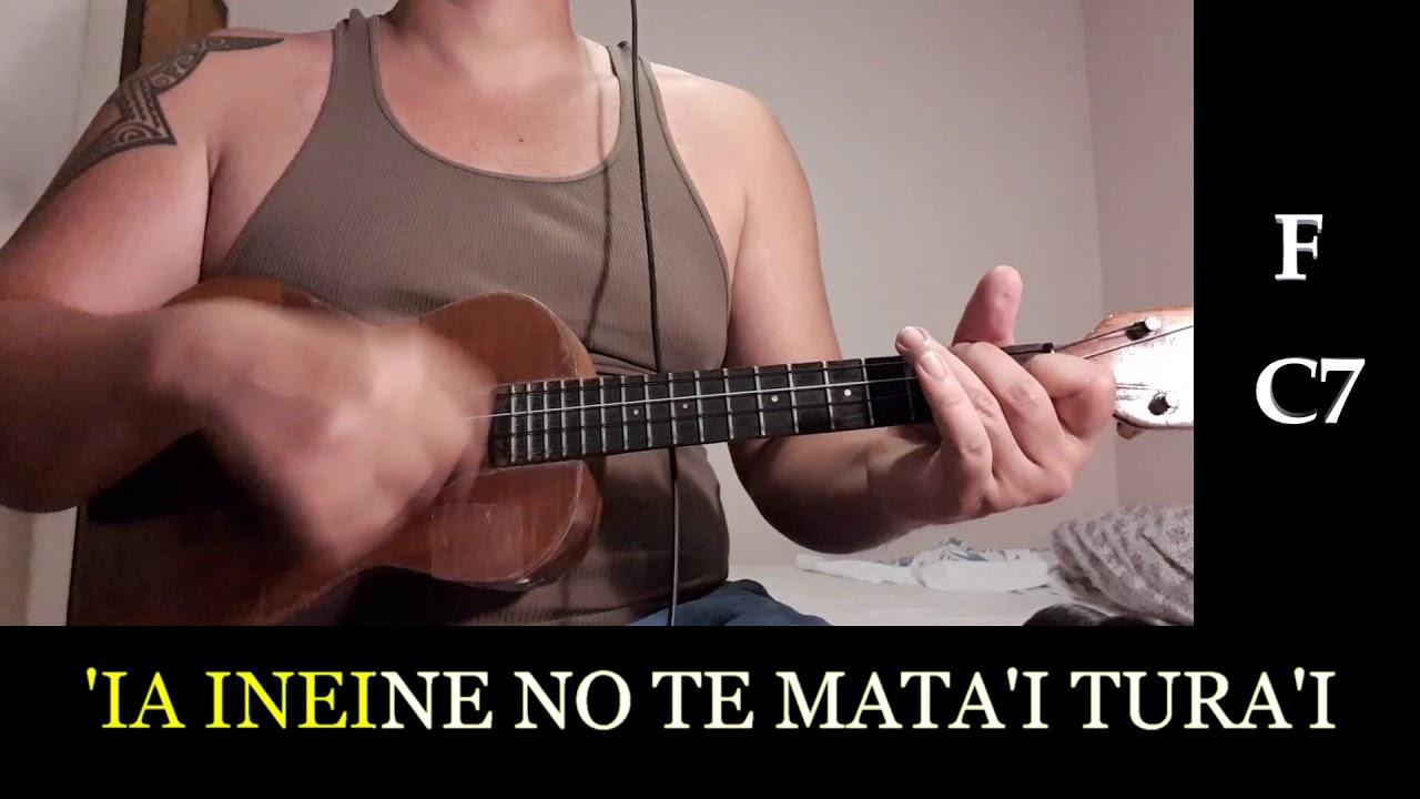 apepe-ukulele-cover-with-lyrics-manuia-geek