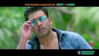 Download Video জামাই 420 MP3 3GP MP4