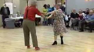 Repeat youtube video Old Swingers Pete & Beulah Mae