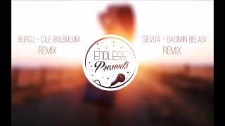 Video Selim Gülgören   Aşıklar Şehri (Okan Kaya Remix) download MP3, 3GP, MP4, WEBM, AVI, FLV Oktober 2018