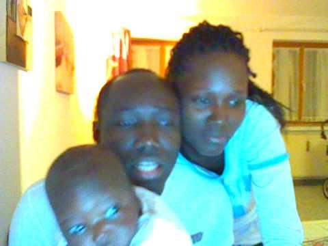 nar sophie pape mamadou mbaye