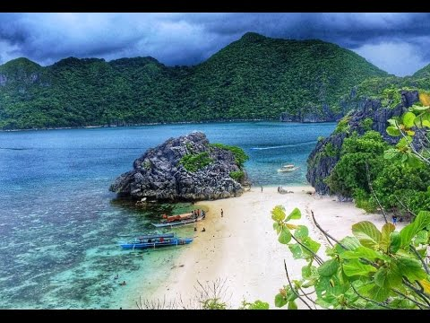 12 Best Tourist Attractions in Camarines Sur Philippines