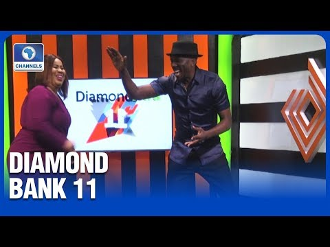 Diamondxtra Access Bank Give Out Over 5 Million Naira In Prizes